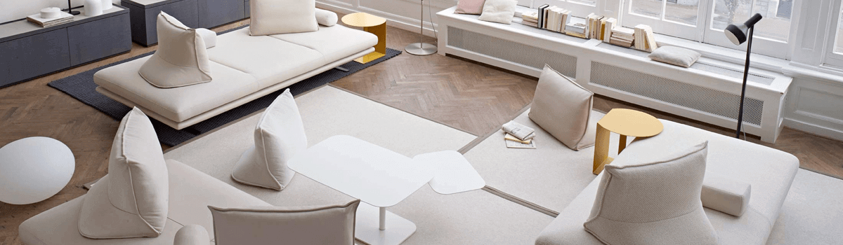 Professional Cleaning Services in Stockport